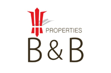 B & B Property Managment Services
