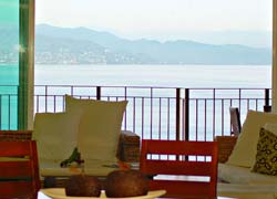 Condo 1000 1103 at Grand Venetian Puerto Vallarta, great beachfront location in the Hotel Zone