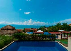 Tabachin 103 Punta Esmeralda the perfect option for your second home on the beach