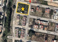 Lot Fluvial Rio Yaqui; a great investment opportunity for any investor