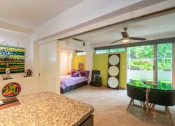 Condo Sotavento 1,  perfect location in downtown Puerto Vallarta