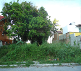 Playas Huanacaxtle Lot 21 - Located at one block from the beach!