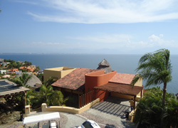 Lote 10-D Real del Mar - OceanView